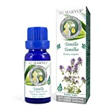 Marny's Aceite Esencial Tomillo 100% Puro Quimiotipado 15ml