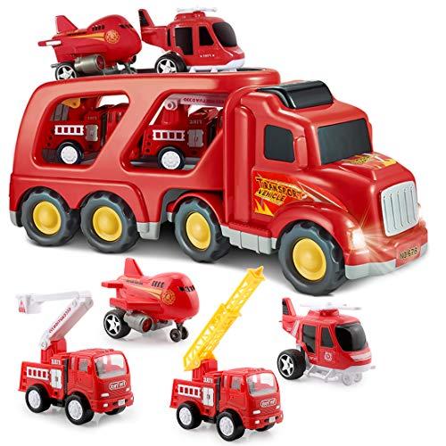 Consejos para Comprar aurrera jugueteria disponible en línea para comprar. 13