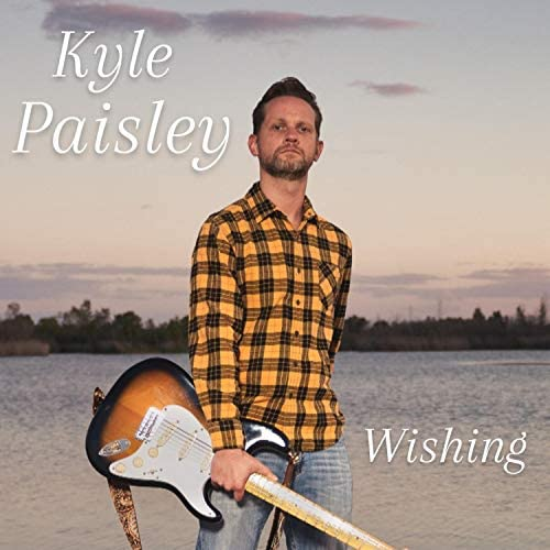 Kyle Paisley