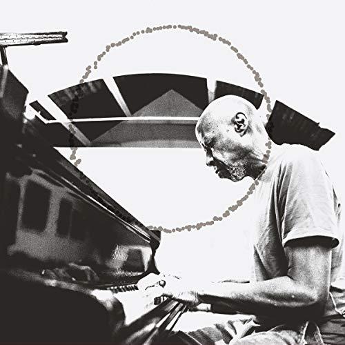Moon Piano [Analog]