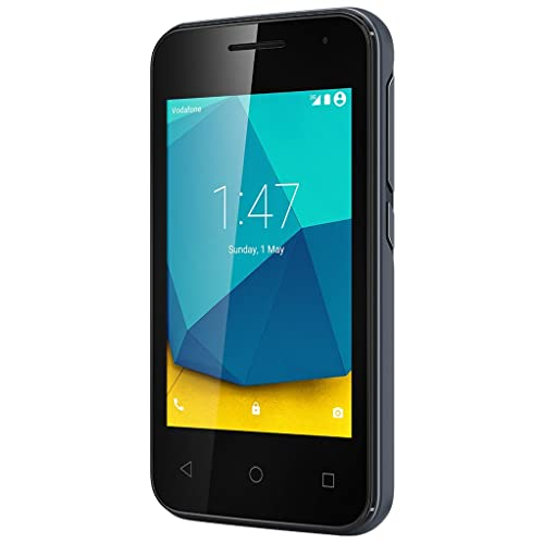 detailed look a9eea d79dd Vodafone Smart Ultra: Amazon.co.uk