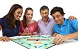 Monopoly Classic – Edition 2013 - 4