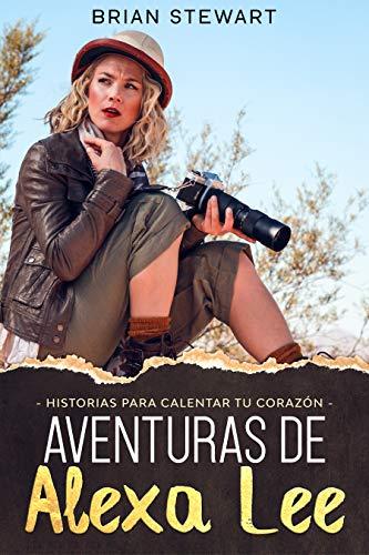 Relatos cortos para calentar tu corazón (Spanish): Las