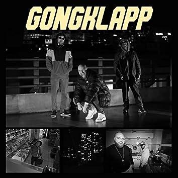 GongKlapp