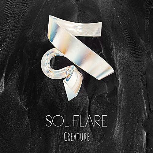 Sol Flare feat. Jova Radevska