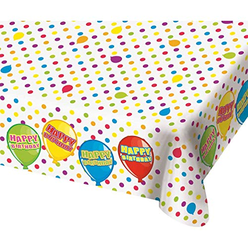 Folat Tablecover Basics 180x130