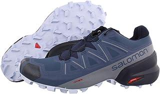 Salomon Women's Speedcross 5W Trail Running Shoe