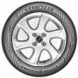 prodotti goodyear vector 4seasons g2 fp