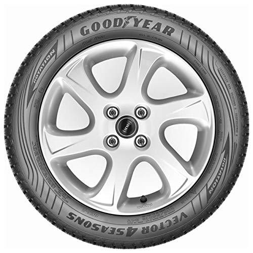 Goodyear Vector G2 195 65 R15 91 V