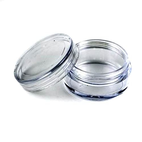 9ccad7335944 Lip Gloss Containers: Amazon.com