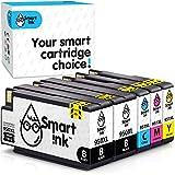 Smart Ink Printers & Accessories