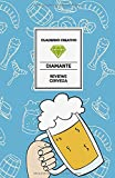 Cuaderno Creativo Diamante Reviews Cerveza