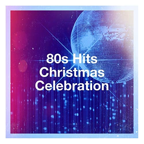 Christmas Hits Collective, 60's 70's 80's 90's Hits, I Love the 80s