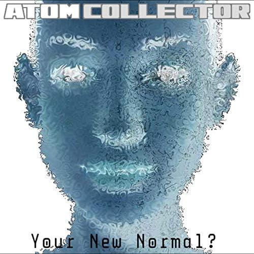 Atom Collector