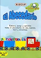 El Abecedario [DVD] [Import]