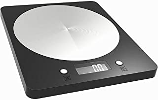 Best kitchen scales electronic Reviews