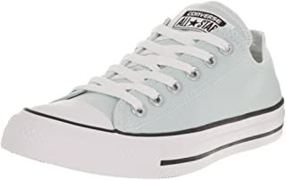 Converse Adult Chuck Taylor All Star Low Top Shoes