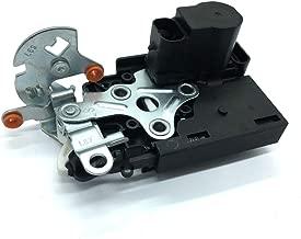 Lift Gate Actuator 931-298 for Buick 2007-04 Liftgate Lock Actuator 15110511 fit GMC 2009-02 Tail Gate Lock Latch 15159269