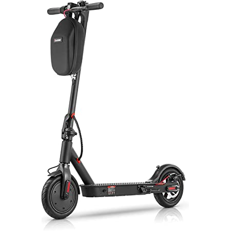 M MEGACHEELS Electric Scooter S5S - Patinete electrico ...