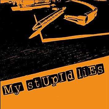 My Stupid Lies