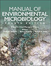 Best environmental microbiology laboratory Reviews