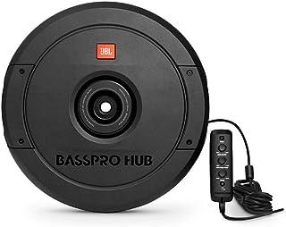 JBL K951642 BassPro Hub