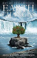 Out of the Archives-earth Changes