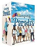 Camping Paradis - Coffret Vol. 1