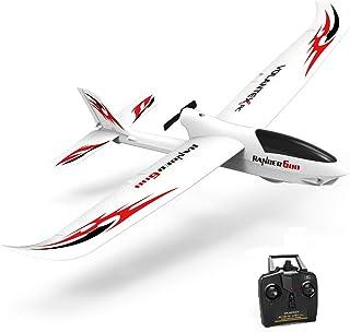 Remote Control Glider