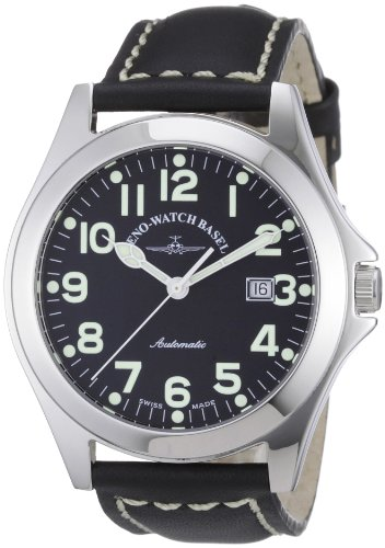 Zeno Watch Basel 8112-a1 - Orologio uomo