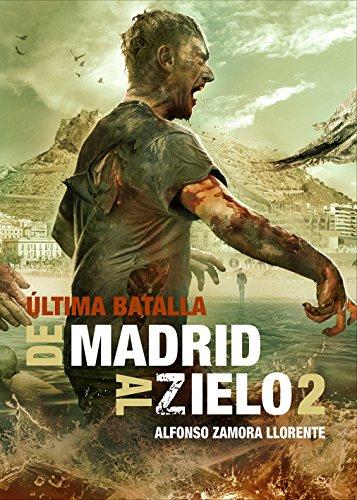 De Madrid al Zielo 2 (Línea Z)