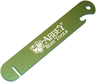 Abbey Bike Tools STU Stick Rotor Truing Tool
