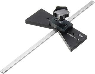 Tools for Reparing مركز النجارة التعميم سنتر بوينت الباحث الناسخ دائرة حاكم Tool Accessories