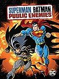 Superman/Batman - Public Enemies [dt./OV]