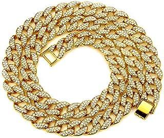 Pendentif Croix dOccitanie Languedoc Occitane Toulouse Femme Enfant Argent/é Acier 316L Cha/îne BOBIJOO Jewelry