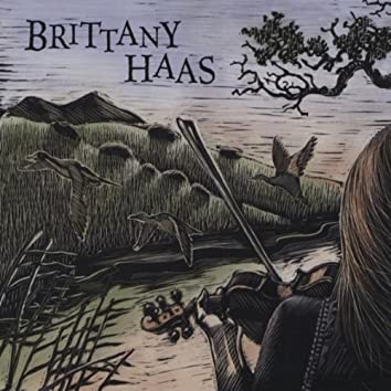 BRITTANY HAAS