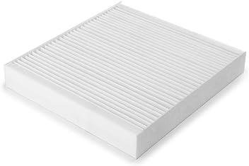 UFI Filters 53.327.00 Filtro Aria Abitacolo per Auto