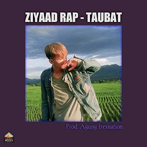 Ziyaad RAP