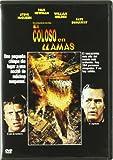 El Coloso En Llamas [DVD]