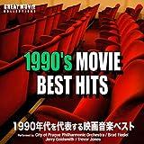 1990 039 s Movie Best Hits(1990年代を代表する映画音楽ベスト)
