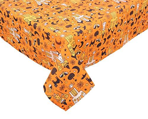precio mantel para mesa rectangular fabricante Yourtablecloth
