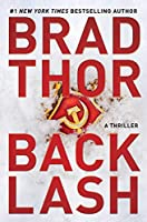 Backlash: A Thriller (19) (The Scot Harvath Series)