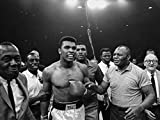What's My Name   Muhammad Ali Part 1