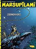 Marsupilami 14: Sternenherz (14)