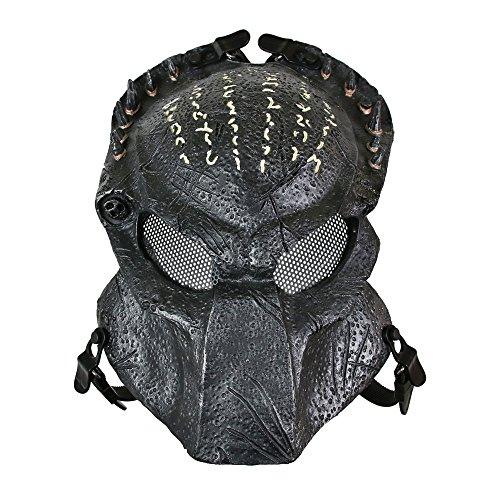 OpTacs FMA Maske Predator 2.0