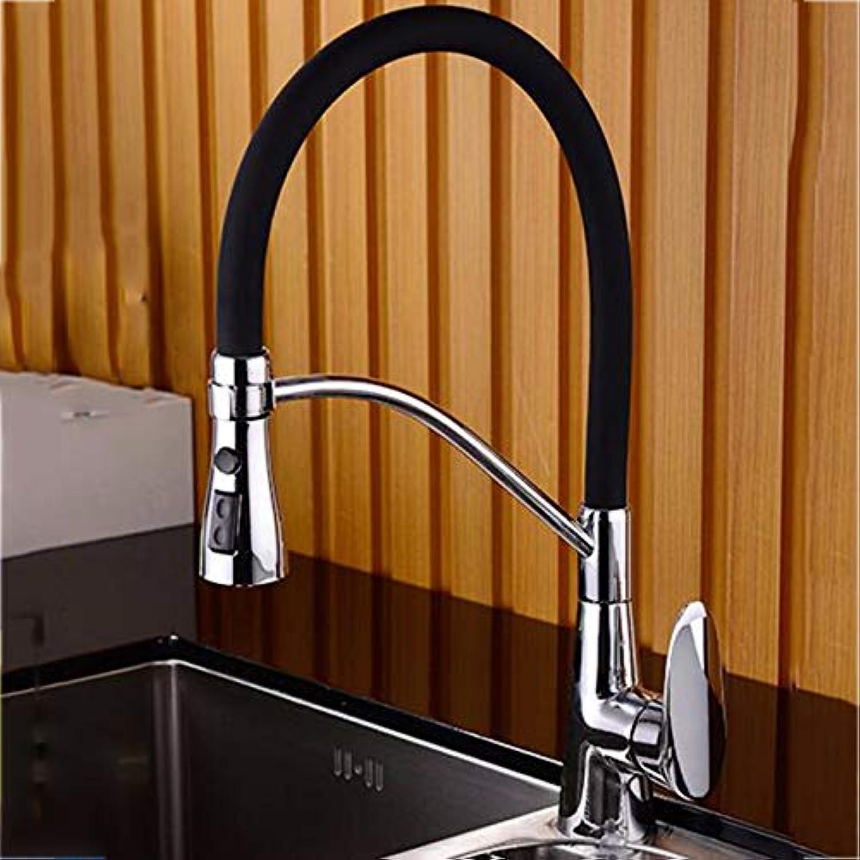 MulFaucet Kupfer küchenarmatur waschbecken wasserhahn küchenarmatur heie und kalte kupfer wasserhahn b