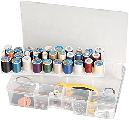 73705cc0dc0c Fabric com @ Amazon.com: ArtBin - Organization, Storage & Transport
