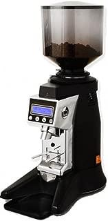 La Pavoni Electric Burr Coffee Grinder