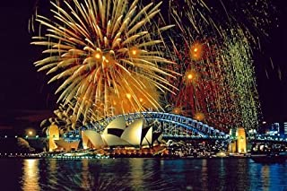 """Canvas Prints Wall Art 