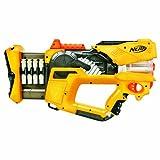 NERF N-Strike Firefly Dart Blaster